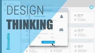 getlinkyoutube.com-Bossable.com: Material Design Web App Thinking + MeteorJS & AngularJS 2