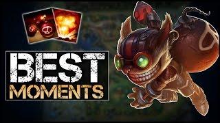 getlinkyoutube.com-LoL Best Moments #3 - League of Legends Stream Moments