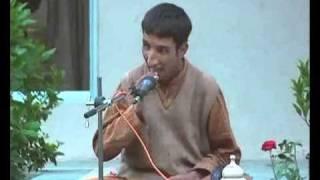 A Tribute to Agha Baheshti at Gilgit Part 012