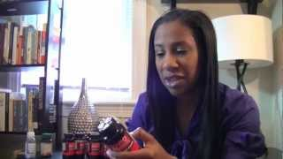 getlinkyoutube.com-Hairfinity Review: 11 Months of Use