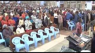 getlinkyoutube.com-kigooco gia kameme live nakuru na ngaruiya junior. with sarah mbogo.