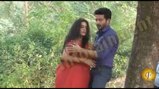 getlinkyoutube.com-On Location l Sasural Simar Ka l SIMAR l PREM l STRUGGLING