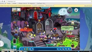 getlinkyoutube.com-transformaciones en free penguin