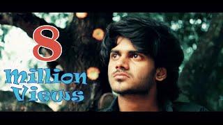"getlinkyoutube.com-"" I miss U "" ( New Hindi Sad Song ) Pain of broken heart - by Rohith Dethan"