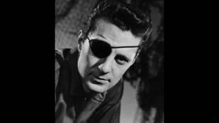 getlinkyoutube.com-JOHNNY KIDD & THE PIRATES - growl