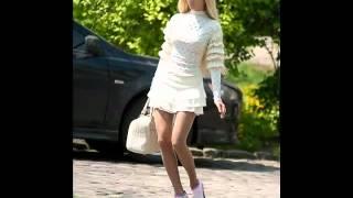 getlinkyoutube.com-Valeria Lukyanova is a FAKE!