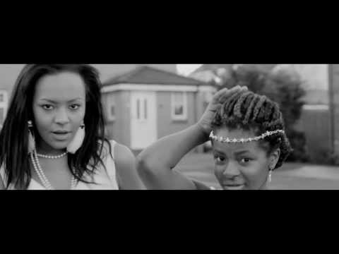Feazy  African Lady ft Levis Albano  Cashkid Official Video @MRFEASIBILITY @levisakaskat