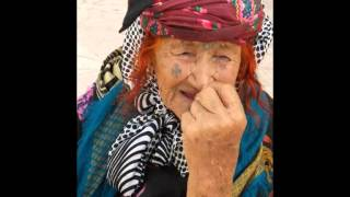 getlinkyoutube.com-Ж Ali Ghilani : Khali Ameziane - Tazuggart , Zoui , Khenchela