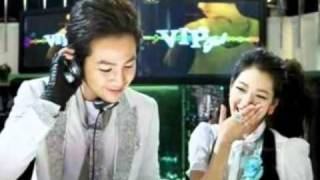 getlinkyoutube.com-geunshin couple