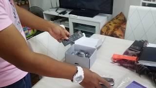 getlinkyoutube.com-MyIPTV White Box : Cara Install MYIPTV dengan Menggunakan WIFI