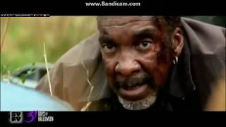 Jeepers creepers 3-Scene Creepers vs Sheriff (HD).