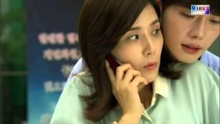 getlinkyoutube.com-Hima Thuhina Theme Song Official HD Video