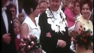 Schützenfest 1970/71/72