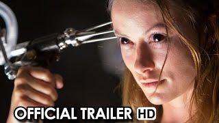 getlinkyoutube.com-The Lazarus Effect Official Trailer (2015) - Olivia Wilde, Evans Peter Thriller Movie HD