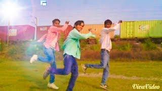 Bolan Ka Ke Legi   बोलें का के लेगी   veeru rajput   desi dance Video