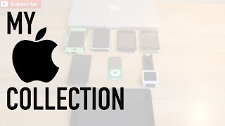 getlinkyoutube.com-Apple Collection (2015)