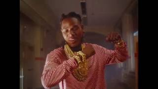getlinkyoutube.com-Fetty Wap - Wake Up [Official Video]