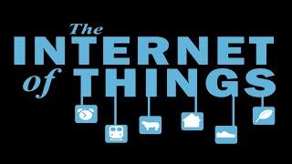 #فايف _تك   ماهو انترنت الاشياء او (IOT) ؟