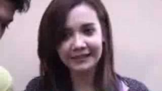 getlinkyoutube.com-Video Mesum Mirip Shireen Sungkar Heboh di Internet - CumiCumi.com