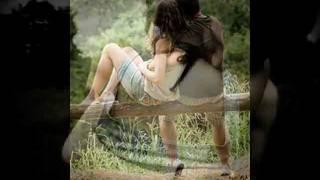 yenggugiren nee en pakkam illaiye...(for my sweetheart)