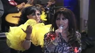 getlinkyoutube.com-BEATRIZ ADRIANA cantando con su Hija BA Solís