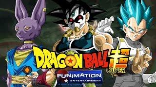 getlinkyoutube.com-Bardock Returns Dragon Ball Super 2015 Anime : The Original Super Saiyan God