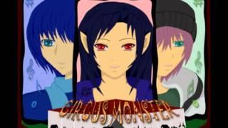 getlinkyoutube.com-Circus Monster - [Kaito] [VY2/Yuma]