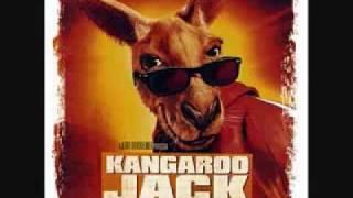 getlinkyoutube.com-Kangaroo Jack   Hey Baby song
