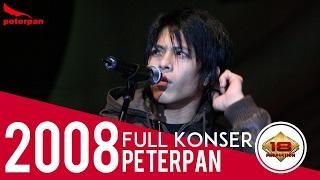 getlinkyoutube.com-Peterpan - Full Konser  (Live Konser Kotabumi Lampung 20 Maret 2008)