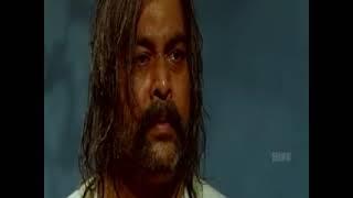 getlinkyoutube.com-Prasthanam 2010 The Best and Extraordinary 'Climax' Scene