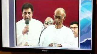 getlinkyoutube.com-Pastor Sam Sundaram's testimony about his wife - Part 1