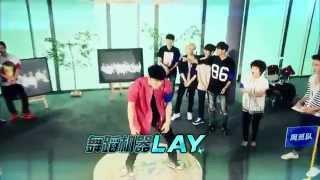 getlinkyoutube.com-กาโว กาโว กาโว EXO (Version)