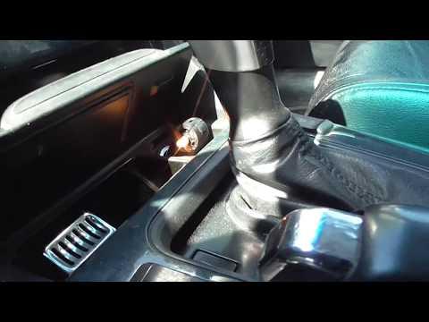 Расположение предохранителя звукового сигнала у Acura СЛ