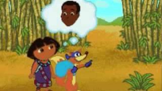 getlinkyoutube.com-Dora the Explorer - World Explorer 1