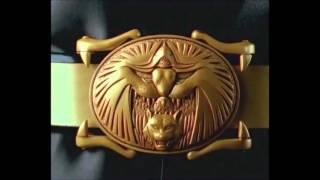 getlinkyoutube.com-Super Sentai Team Up Henshin and Roll Call