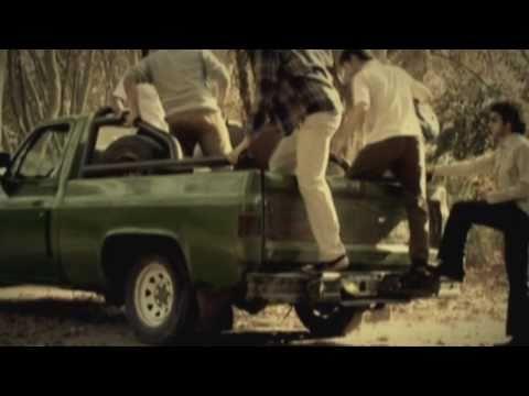 Riddim - Haremos lo correcto (video oficial) HD