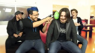getlinkyoutube.com-Balloon Roulette Challenge w/ EGORAPTOR