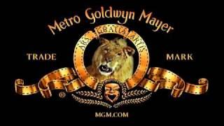 getlinkyoutube.com-Metro Goldwyn Mayer Studios (2008)