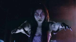 แม่นาค 3D - Official Trailer (ตัวอย่างภาพยนตร์)