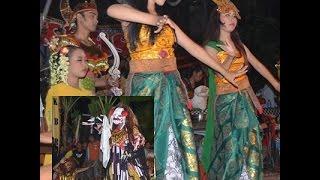 getlinkyoutube.com-Kuda lumping  malam babak 1(KBRS) Feat LEAK, Live in Sembir SALATIGA