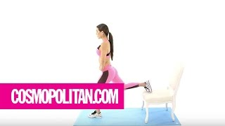 getlinkyoutube.com-7 Workout Moves for Better Woman-on-Top Sex | Cosmopolitan