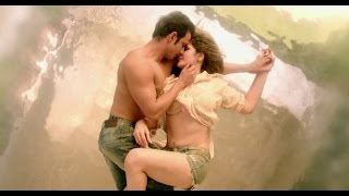 getlinkyoutube.com-Main Jo Jee Raha hu Video Song   Hate Story 3   Arijit singh   Zarin khan, Sharman joshi