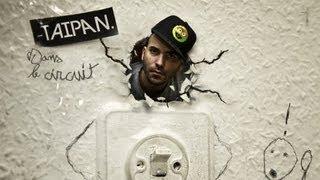 Taipan - Les gens parlent (ft. Deen Burbigo)