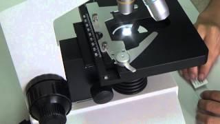 getlinkyoutube.com-การใช้และการเก็บรักษากล้องจุลทรรศน์-micorscope