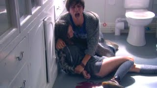getlinkyoutube.com-Effy Tries To Kill Herself - Skins