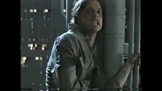 "getlinkyoutube.com-Star Wars ""I am your father"" Scene Full - UNEDITED 2000 vhs"
