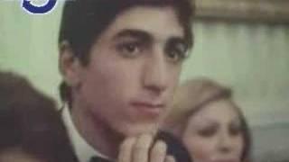 getlinkyoutube.com-Googoosh - Reza Pahlavi's Birth Day