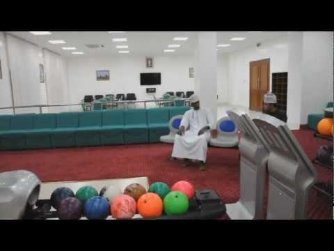 الفيلم العماني بادر قبل أن تغادر | إنتاج فرقة شموخ منح