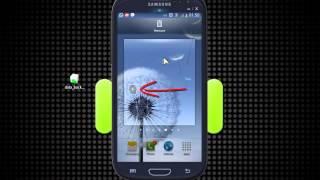 getlinkyoutube.com-تحذير  : كيف تشاهد  هاتف أي شخص وقراءة رسائله ومحادثاته ورسائل الواتساب و مكانك بالضبط