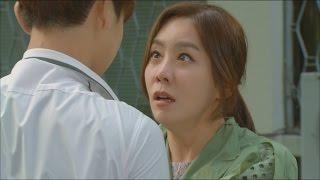 getlinkyoutube.com-[Make a woman cry] 여자를 울려 26회 - Kim Jong-un, 'Kill me' to Han jongyeong 20150712